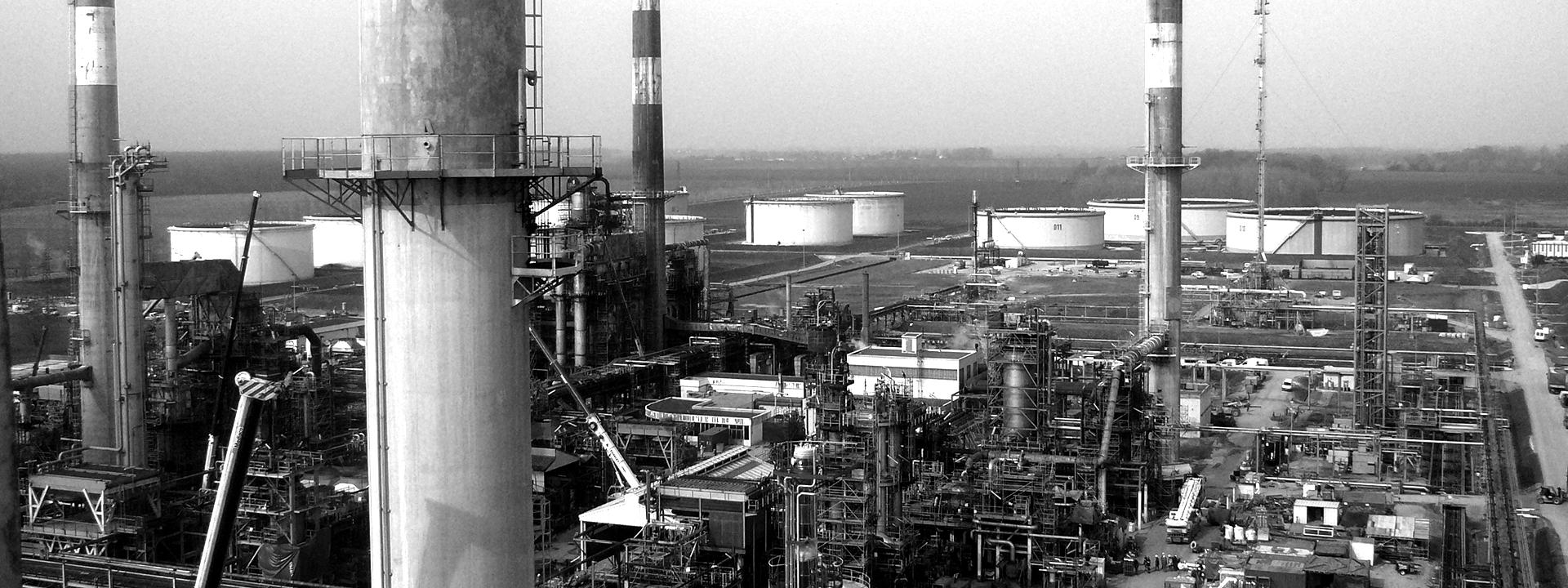 controle non destructif, secteur industriel